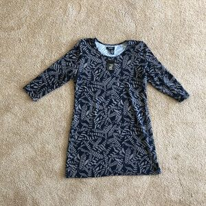 Dresses & Skirts - 🆕Papillon dress NWT